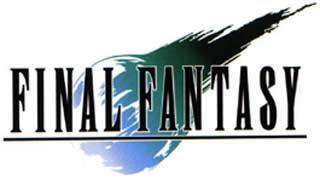 fantasy_logo.jpg