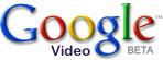 googleviedo.jpg