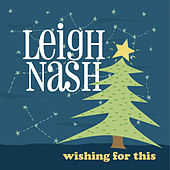 Leigh Nash - Wishing For This