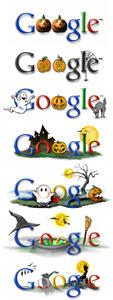 googleperhalloween.jpg
