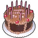 birth-cake128