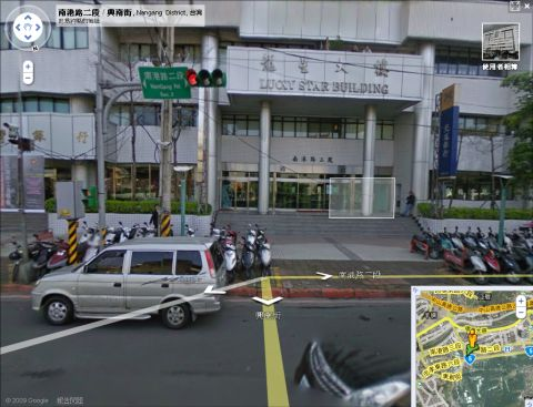 google_street_map