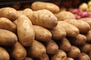 potatoes-1413836231Uqs