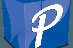 PushMyLive-Logo[1]