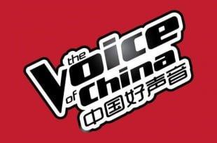 The-Voice-of-China-season-2[1]