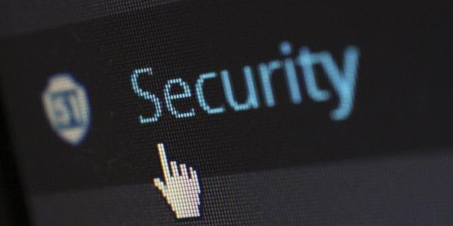 Let's Encrypt SSL更新失敗的解決方法
