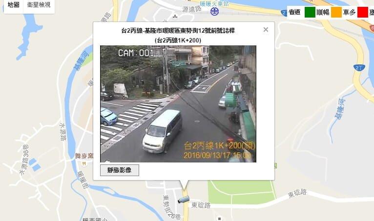 traffic_10