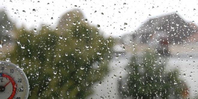 即時查看各地天氣狀況